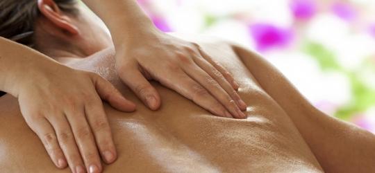 Imagem 297 de Massagem na Vila Mariana