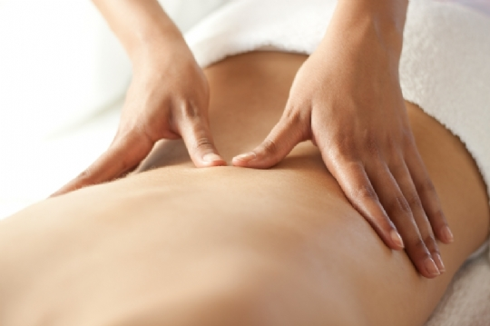 Imagem 246 de Massagem noBotafogo