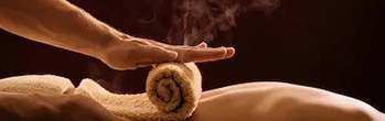 Motivos para fazer massagem no inverno