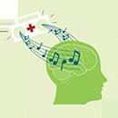 Musicoterapia – o som do coração