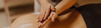 Sobre a massagem tântrica masculina