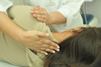 Imagem 20 de Técnica francesa revoluciona a fisioterapia