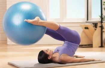 Imagem 158 de Por que o Pilates faz tão bem?