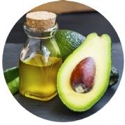 Imagem 223 de A importância dos Óleos Vegetais para a Saúde