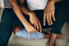 Imagem 486 de Luz ao Tantra – benefícios da massagem tântrica masculina