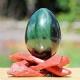Imagem 695 de Yoni egg. Terapia ancestral para a limpeza do útero