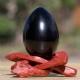 Imagem 696 de Yoni egg. Terapia ancestral para a limpeza do útero