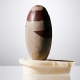 Imagem 697 de Yoni egg. Terapia ancestral para a limpeza do útero