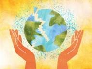 Imagem 791 de Como melhorar o mundo?