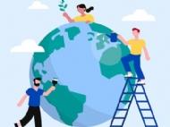 Imagem 792 de Como melhorar o mundo?