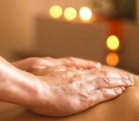 Imagem 851 de Sobre massagem tântrica masculina