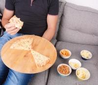 Imagem 885 de Comendo emoções – a comida como combustível