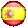 Idioma Espanhol