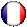 Idioma Frances