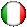 Idioma Ialiano
